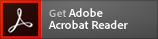 Descargar Adobe Reader