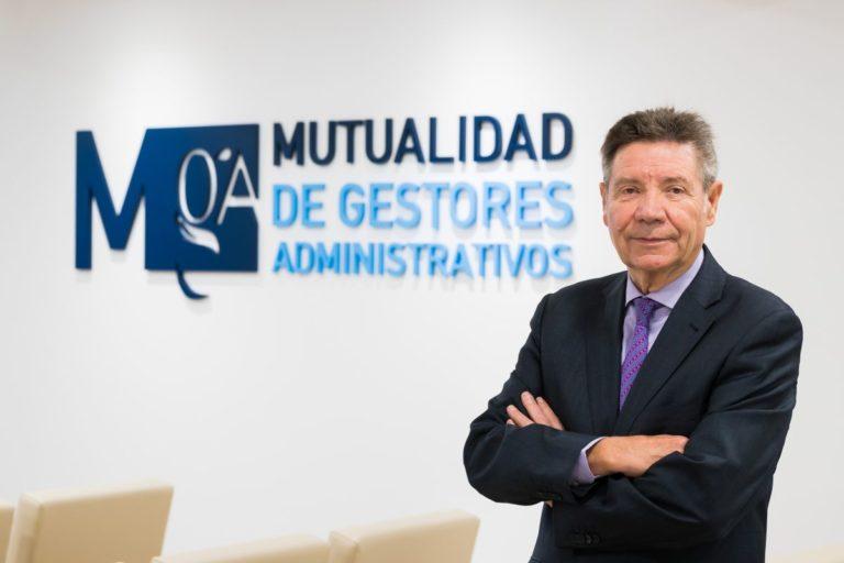 COMUNICADO DEL PRESIDENTE A LOS MUTUALISTAS