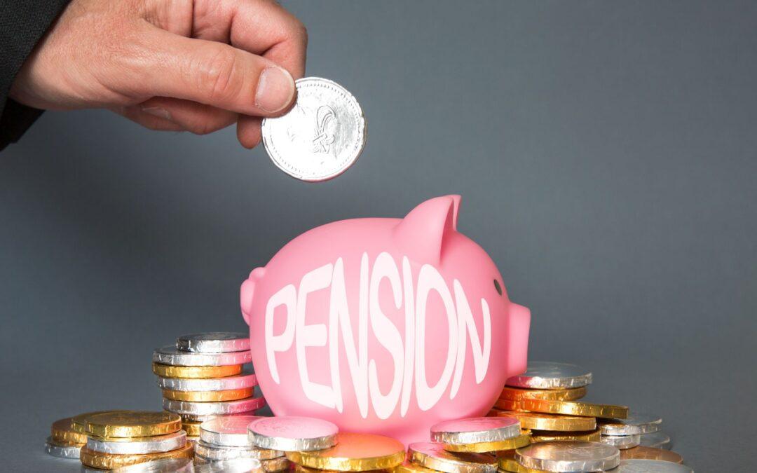 ¿Qué hacer con el plan de pensiones tras la reducción en las deducciones?