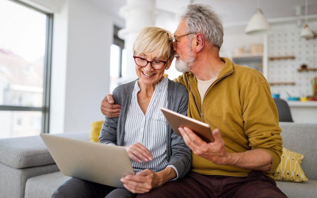 Jubilación en 2021: cambia la cotización y edad para tener el 100% de pensión