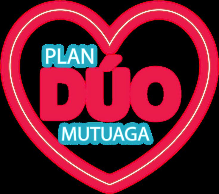 Regala un Plan Complementario por el Día de la Madre