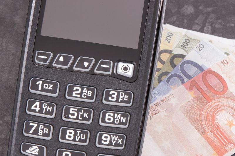 El Gobierno prepara la reforma del RETA: 13 bases de cotización para autónomos según sus ingresos