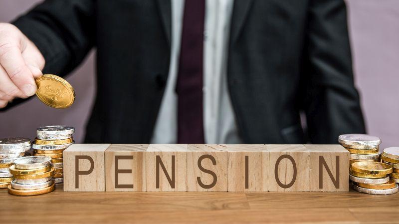 La Seguridad Social descontará un 9% a sus jubilados que sigan ejerciendo una actividad como mutualistas