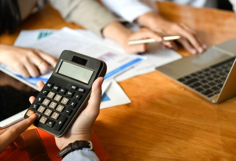 Novedades en fiscalidad de la Previsión Social complementaria y del ahorro en 2021
