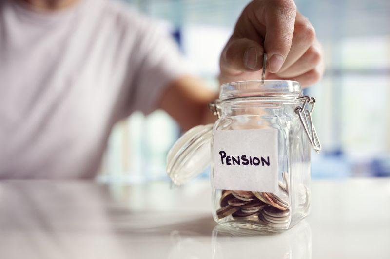 Las recetas del Banco de España para salvar las pensiones: más contribuciones o reducir prestaciones
