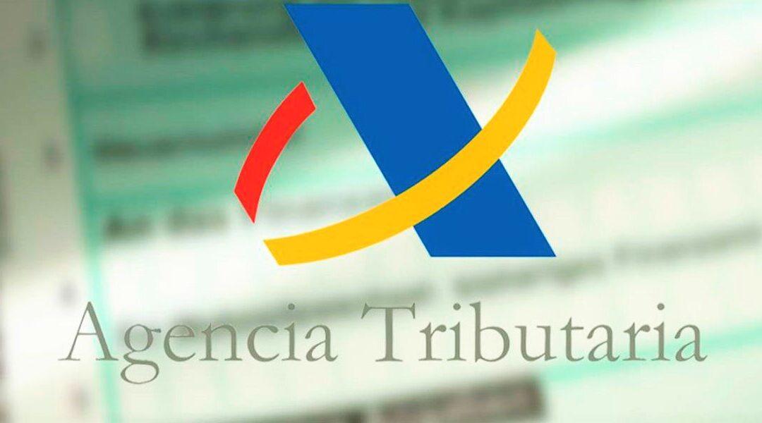 Campaña de información fiscal 2020 en la Oficina Virtual