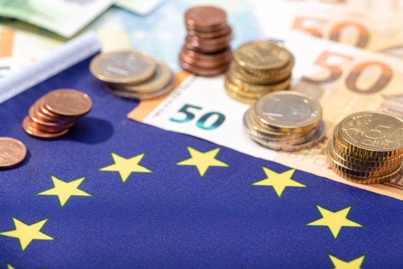 El Plan de Recuperación del Gobierno incluye la reforma de las pensiones
