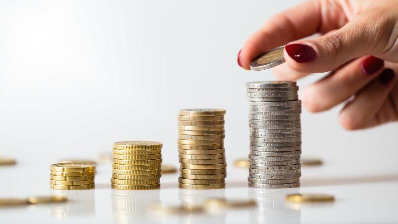 Gobierno y agentes sociales llegan a un principio de acuerdo para reformar las pensiones