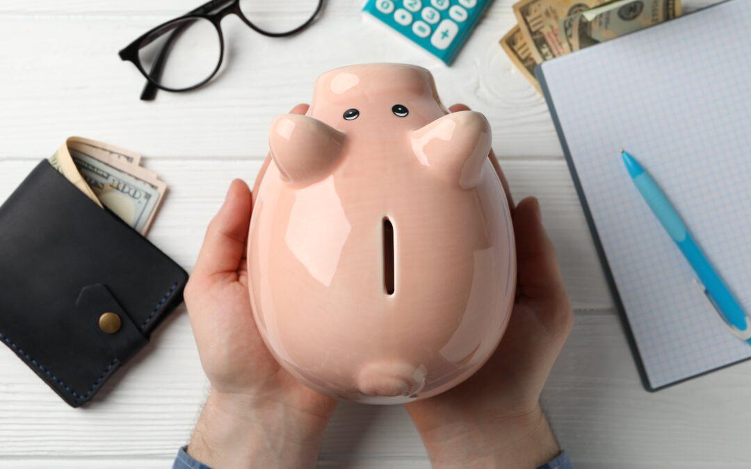 La puesta en marcha del fondo público de pensiones no llegará hasta 2022