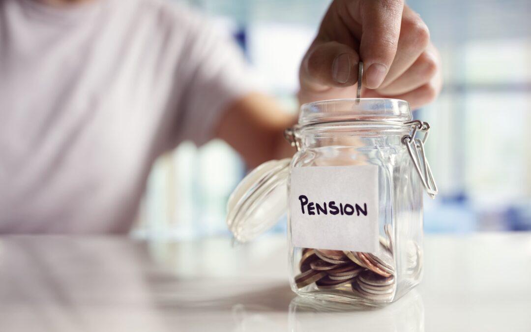 Nueva ley de pensiones: ¿a quién penaliza más?